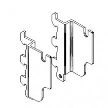 Grid Standard-support Brackets