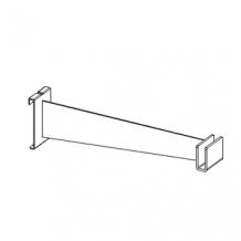 Grid rect Hangrail Bracket