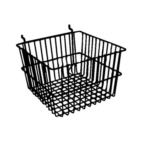 "Multi Deep Basket 8""h - BSK15"