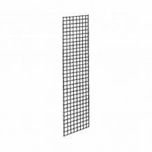 Grid Panel 2x8