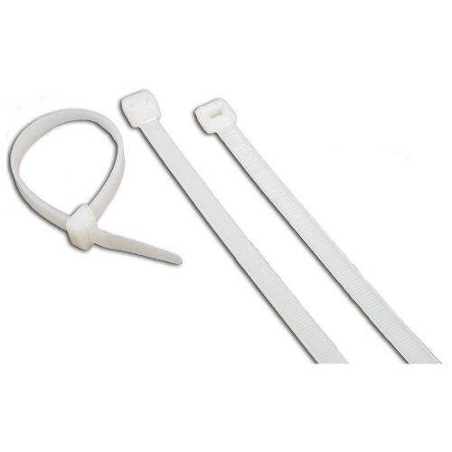 Cable Tie - Nat