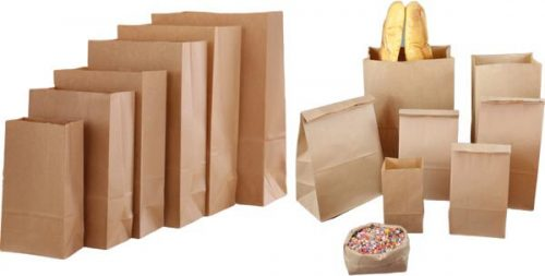 paper-grocery-bags